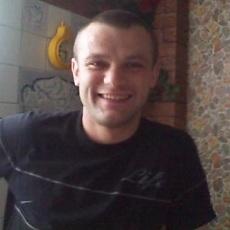 Фотография мужчины Вова, 35 лет из г. Борисов