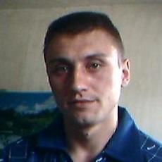 Фотография мужчины Сергей, 37 лет из г. Красный Луч