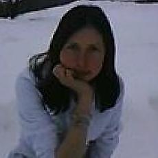 Фотография девушки Rezeda, 29 лет из г. Казань
