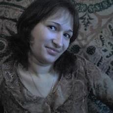 Фотография девушки Наташа, 39 лет из г. Бобруйск