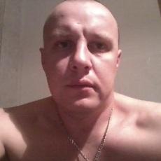 Фотография мужчины Вячеслав, 38 лет из г. Тольятти