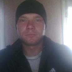Фотография мужчины Миша, 29 лет из г. Старобельск