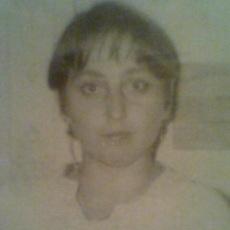 Фотография девушки Наташка, 38 лет из г. Свислочь