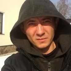 Фотография мужчины Игорь, 34 года из г. Чернигов