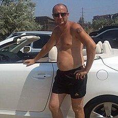 Фотография мужчины Дмитрий, 44 года из г. Первомайск