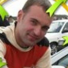 Фотография мужчины Костян, 33 года из г. Могилев