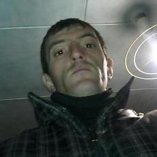 Фотография мужчины Аслан, 37 лет из г. Минеральные Воды
