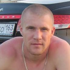 Фотография мужчины Евгений, 32 года из г. Самара