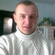 Фотография мужчины Санек, 35 лет из г. Луцк