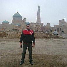 Фотография мужчины Шохрух, 37 лет из г. Ташкент