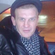 Фотография мужчины Феодал, 40 лет из г. Астрахань