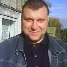 Фотография мужчины Сергей, 45 лет из г. Новосибирск