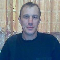 Фотография мужчины Толя, 44 года из г. Волгоград