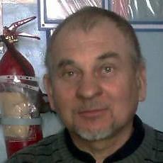 Фотография мужчины Alexandr, 56 лет из г. Лозовая