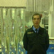 Фотография мужчины Алексей, 44 года из г. Калининская