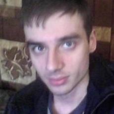 Фотография мужчины Виталий, 31 год из г. Бахмут