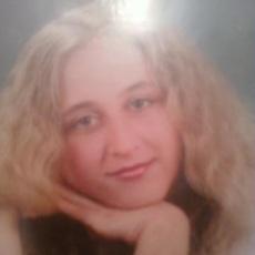 Фотография девушки Мила, 33 года из г. Симферополь