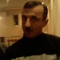 Фотография мужчины Артур, 56 лет из г. Шахты