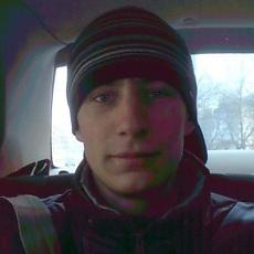 Фотография мужчины Капустянка, 24 года из г. Климовск
