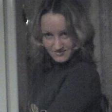 Фотография девушки Спящая, 30 лет из г. Иркутск