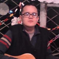 Фотография мужчины Ivan, 31 год из г. Ош