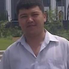 Фотография мужчины Tillajon, 30 лет из г. Андижан