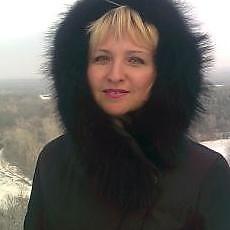 Фотография девушки Татьяна, 53 года из г. Полтава