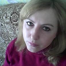 Фотография девушки Олька, 36 лет из г. Калинковичи