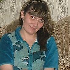 Фотография девушки Larisa, 29 лет из г. Новосибирск