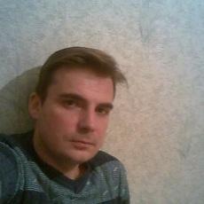 Фотография мужчины Игорь, 36 лет из г. Кировоград