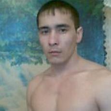 Фотография мужчины Чингиз, 30 лет из г. Тюмень