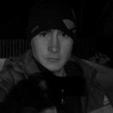 Фотография мужчины Ильмир, 27 лет из г. Уфа