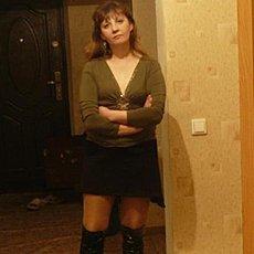 Фотография девушки Танчик, 42 года из г. Прокопьевск