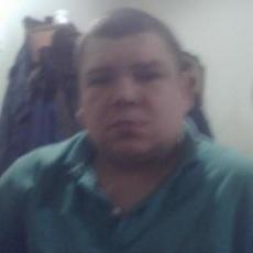 Фотография мужчины Саша, 38 лет из г. Киев
