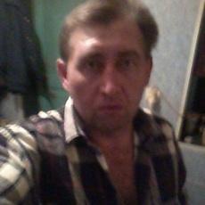 Фотография мужчины Андрей, 45 лет из г. Новоалександровск