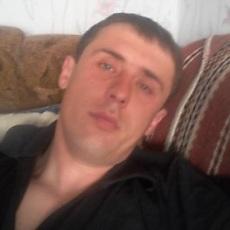 Фотография мужчины Tima, 36 лет из г. Жлобин