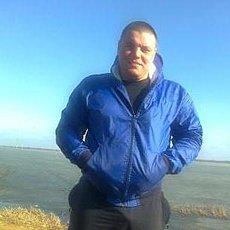 Фотография мужчины Alexsandr, 29 лет из г. Жлобин