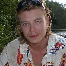 Фотография мужчины Алексей, 34 года из г. Новополоцк