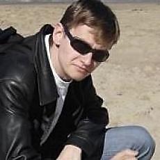 Фотография мужчины Алексей, 44 года из г. Житикара