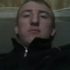 Фотография мужчины Виталя, 27 лет из г. Житковичи