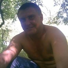 Фотография мужчины Серж, 31 год из г. Вознесенск