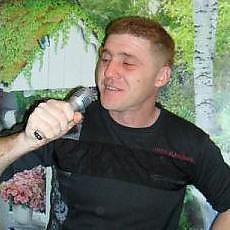 Фотография мужчины Владимир, 43 года из г. Николаев