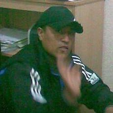 Фотография мужчины Санжар, 29 лет из г. Алмалык