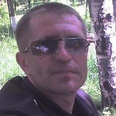 Фотография мужчины Igor, 43 года из г. Симферополь