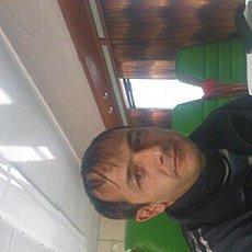 Фотография мужчины Саша, 39 лет из г. Москва