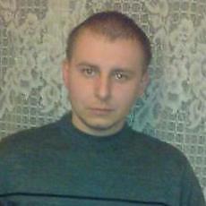 Фотография мужчины Aleks, 27 лет из г. Галич