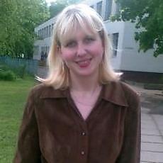 Фотография девушки Tanya, 41 год из г. Могилев