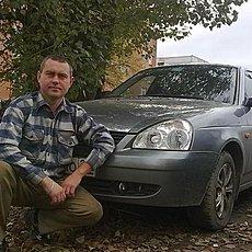 Фотография мужчины Медведь, 41 год из г. Иваново