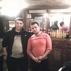 Фотография мужчины Zopa, 33 года из г. Ташкент