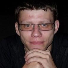 Фотография мужчины Игорь, 34 года из г. Мурманск